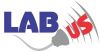 Clínica Labus Ultrassonografia